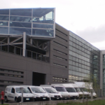 sede amministrativa