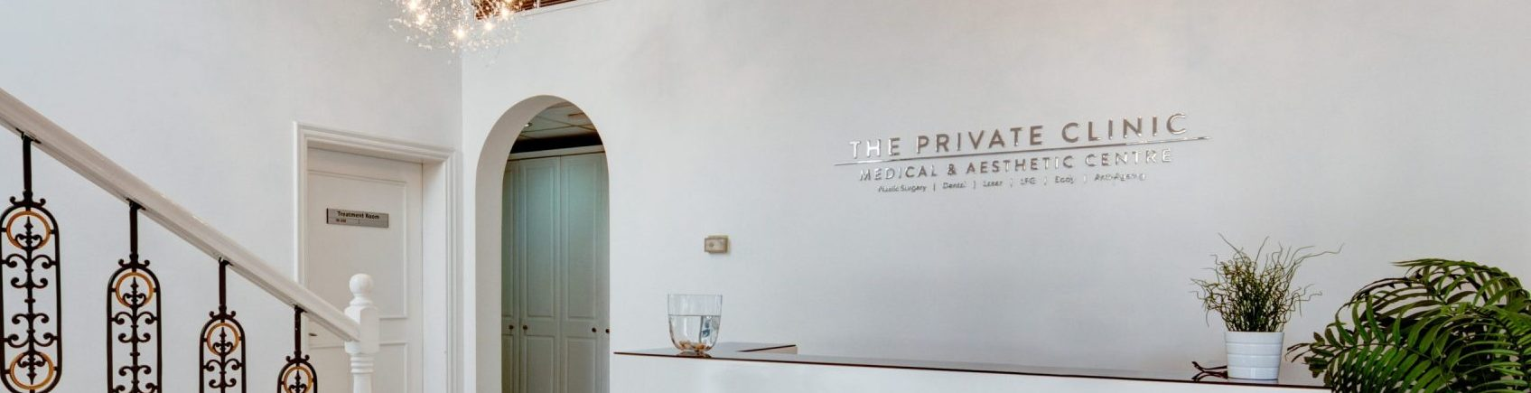 The-Private-Clinic