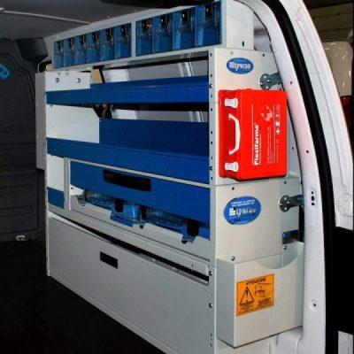 arredamento-furgone-su-volkswagen-caddy-2003-l1-10b_4202
