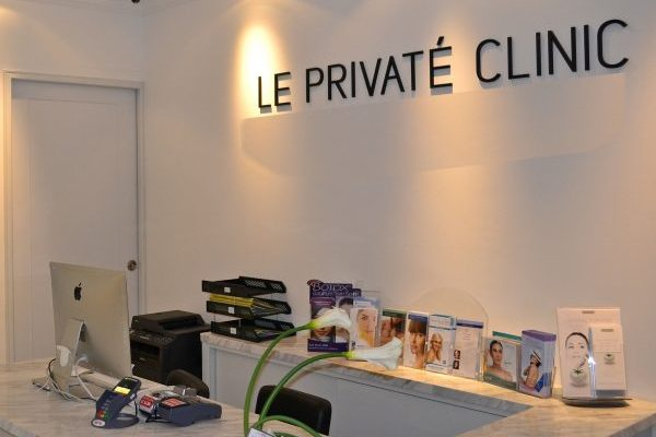 le-private-clinic-pte-ltd copia